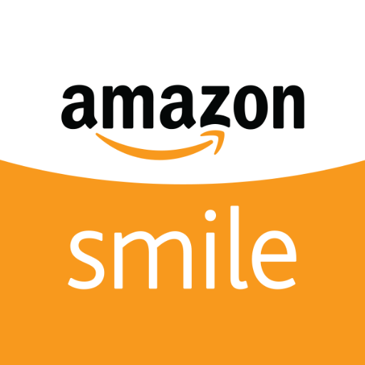 donate to Hampton Pool Trust, the charity securing the future of Hampton Pool when you shop at Amazon