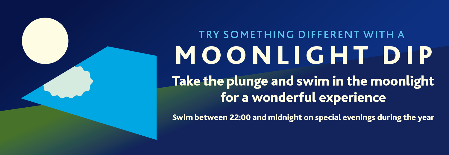 Why not try a Moonlight Dip?